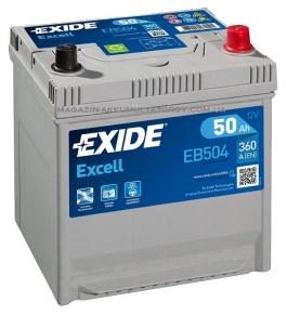 avto-akumulyator_EXIDE_Excell_EB504_50Ah_360A