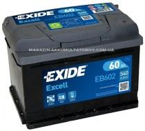 avto-akumulyator_EXIDE_Excell_EB602_60Ah_540A