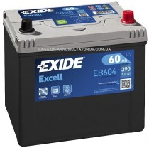 avto-akumulyator_EXIDE_Excell_EB604_60Ah_390A