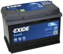 avto-akumulyator_EXIDE_Excell_EB740_74Ah_680A