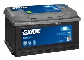 avto-akumulyator_EXIDE_Excell_EB802_80Ah_700A