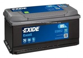 avto-akumulyator_EXIDE_Excell_EB852_85Ah_760A