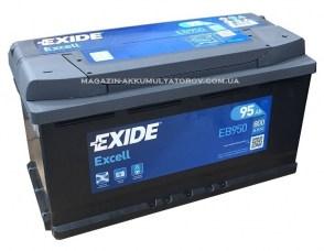 avto-akumulyator_EXIDE_Excell_EB950_95Ah_800A
