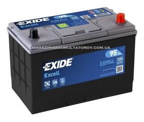 avto-akumulyator_EXIDE_Excell_EB954_95Ah_720A