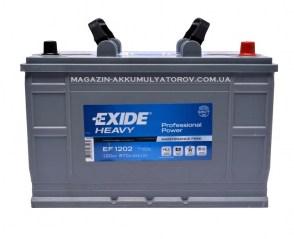 avto-akumulyator_EXIDE_HEAVY_EF1202_120Ah_870A
