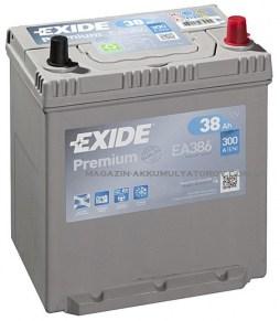 avto-akumulyator_EXIDE_PREMIUM_EA386_38Ah_300A