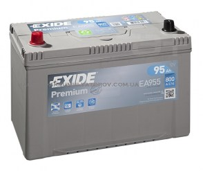 avto-akumulyator_EXIDE_PREMIUM_EA955_95Ah_800A