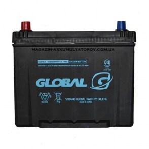 avto-akumulyator_GLOBAL_SMF_75D23R_65Ah_580A