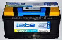 avto-akumulyator_ISTA-Classic_100Ah_800A_R