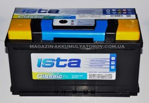 avto-akumulyator_ISTA-Classic_90Ah_760A_R