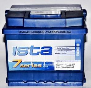 avto-akumulyator_ISTA_7-SERIES_52Ah_510A_R