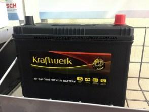 avto-akumulyator_KRAFTWERK_PREMIUM_105D26L_85Ah_720A