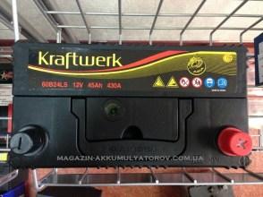 avto-akumulyator_KRAFTWERK_PREMIUM_60B24LS_45Ah
