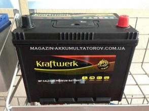 avto-akumulyator_KRAFTWERK_PREMIUM_95D26L_70Ah_680A