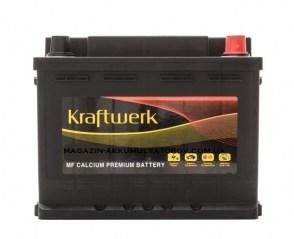 avto-akumulyator_Kraftwerk_PREMIUM_56030_60Ah_500A