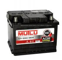 avto-akumulyator_Mutlu_AGM_Start-Stop_60Ah_640A