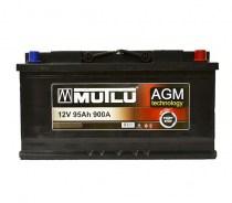 avto-akumulyator_Mutlu_AGM_Start-Stop_95Ah_900A