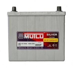 avto-akumulyator_Mutlu_Calcium_55Ah_450A_L