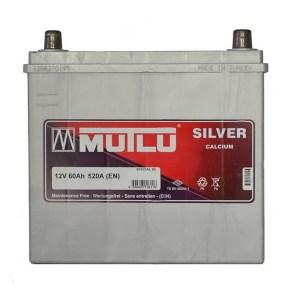 avto-akumulyator_Mutlu_Calcium_60Ah_520A