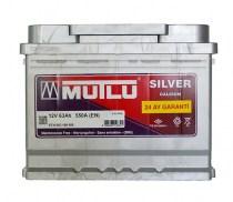 avto-akumulyator_Mutlu_Calcium_63Ah_550A_L
