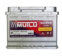 avto-akumulyator_Mutlu_Calcium_63Ah_550A_R