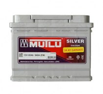 avto-akumulyator_Mutlu_Calcium_65Ah_540A_R