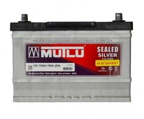 avto-akumulyator_Mutlu_SEALED_SILVER_Calcium_100AH_760A