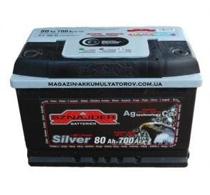 avto-akumulyator_SZNAJDER_Silver_80Ah_700A