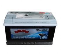 avto-akumulyator_SZNAJDER_Silver_Premium_100Ah_900A