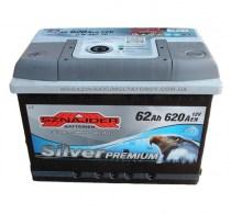 avto-akumulyator_SZNAJDER_Silver_Premium_62Ah_620A