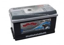 avto-akumulyator_SZNAJDER_Silver_Premium_85Ah_800A