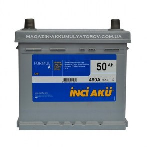 avto-akumulyator_inci_acu_50Ah-460A