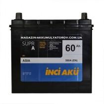 avto-akumulyator_inci_acu_60Ah-580A_R