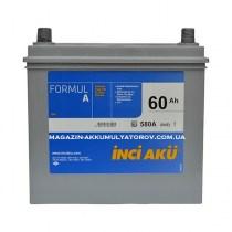akumulyator_inci_acu_60Ah-580A_JR