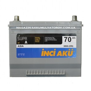 avto-akumulyator_inci_acu_70Ah-680A