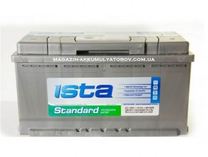 avto-akumulyator_ista-standard-100Ah-800a