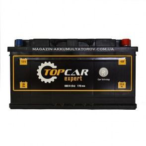 avto-akumulyator_top-car_expert-95Ah_680A-R