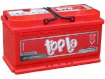 avto-akumulyator_topla-energy_60044_100Ah_920A