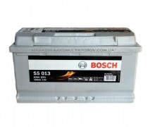 akkumulyator-bosch-s5-013-100аh-0092S50130_Porsche-MERCEDES_Benz-BMW_OPEL-PEUGEOT-Ford-Audi-Volkswagen