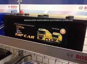avto-akumulyator_top-car_140h_850A_az