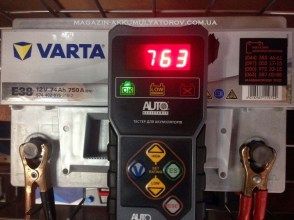 auto-akkumulyator-Opel-Volkswagen-Citroen-Ford-Fiat-Peugeot_Renault_Skoda-varta-silver-dynamic-574402075-74аh