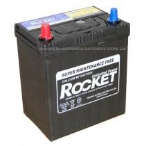 avto_akumulyator_Daewoo-Matiz-CHERY-QQ_Rocket_SMF_42B19R_40Ah_340A