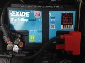 start-stop_exide-agm-ek600-60ah-680a