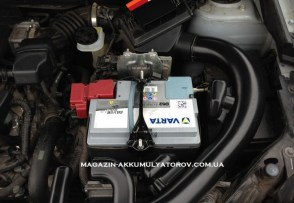 akkumulyator-Volvo-SKODA-Volkswagen-varta-silver_agm_dynamic-d52-60ah-680a