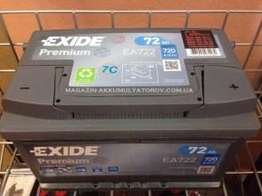 exide-premium-ea722-72ah-720a