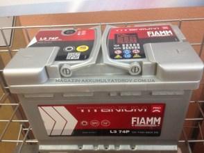 fiamm-titanium-pro-l374p-74ah-680a