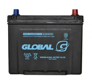 avto_akumulyator_global_SMF_NX110-5L_70Ah_600A