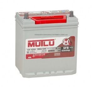 avtomobilniy-akumulyator-MUTLU-SFB-12v-42Ah-390A