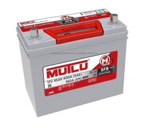 avtomobilniy-akumulyator-MUTLU-SFB-12v-45Ah-400A