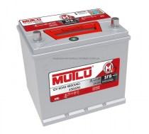 avtomobilniy-akumulyator-MUTLU-SFB-12v-60Ah-480A
